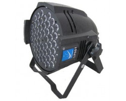 Классическое световое оборудование Big Dipper LP001