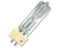 Лампы для световых приборов MARTIN LAMPS MSD575
