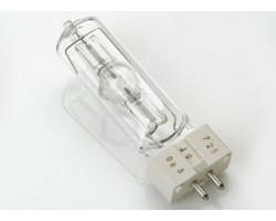 Лампы для световых приборов MARTIN LAMPS HSD575