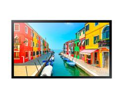 LCD панель Samsung OH46D-K