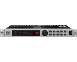Контроллеры акустических систем BEHRINGER FBQ1000