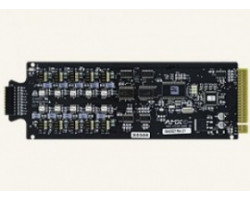 AMX NXC-I/O10