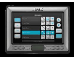 NXD-700i-MB