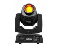 Интеллектуальное световое оборудование CHAUVET-DJ IntimSpot LED 250