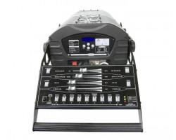 Классическое световое оборудование CHAUVET Follow Spot 1200