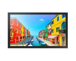 LCD панель Samsung OH24E