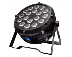 Классическое световое оборудование Big Dipper LPC004