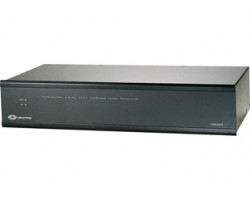 C2N-DAP8 Crestron Процессор объемного звучания 7.1