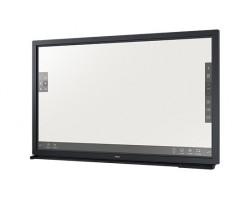 LCD панель DM65E-BR
