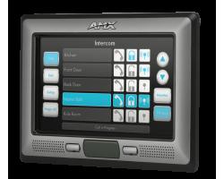 NXD-700i