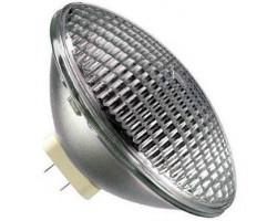 Лампы для световых приборов GE 240PAR56/ WFL 12V 20577