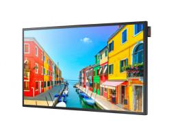 LCD панель Samsung OM24E