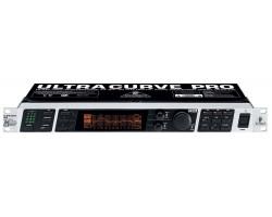Приборы обработки звука BEHRINGER DEQ2496