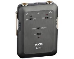Микрофоны AKG B23 L