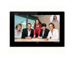 Sony PCS-MEP IPELA Communication Mobile