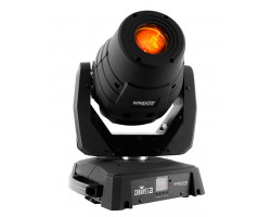 Интеллектуальное световое оборудование CHAUVET-DJ Intimidator Spot 355 IRC