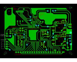 Системы персонального мониторинга 200L8E20641