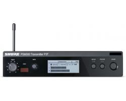 Системы персонального мониторинга SHURE P3T M16