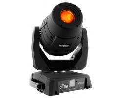 Интеллектуальное световое оборудование CHAUVET-DJ Intimidator Spot 375Z IRC
