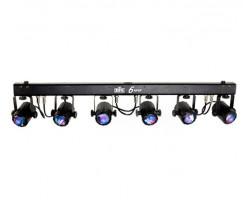 Аксессуары CHAUVET-DJ CH-06 - Lighting Stand