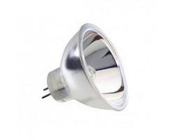 Лампы для световых приборов MARTIN LAMPS Halogen 12V/50W ENL GX5.3 (3000Hr)