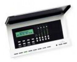 Энергетические установки NSI ARCHITECTURAL D3206 -2 Controller/Dimmer