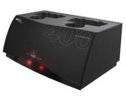Радиосистемы AKG CU400