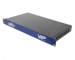 Медиасистемы CHAUVET-PRO VIP Signal Distributor