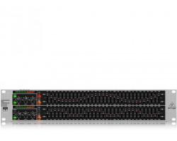 Приборы обработки звука BEHRINGER FBQ3102HD 31