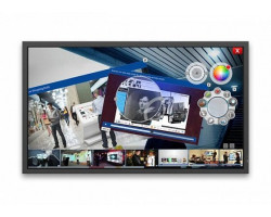 LCD панель E805 SST