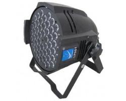 Классическое световое оборудование Big Dipper LP003