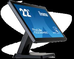 LCD панель Iiyama T2236MSC-B2AG