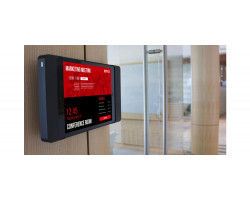 Ключ активации для системы резервирования переговорных комнат EB ENTERPRISE