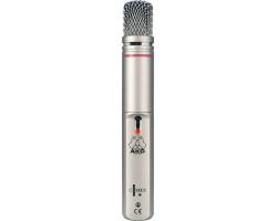 Микрофоны AKG C1000S