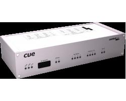 Контроллер управления нового поколения на базе ARM процессора CUE controlCUE-one