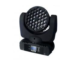 Интеллектуальное световое оборудование Big Dipper LM108