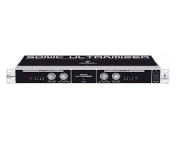 Приборы обработки звука BEHRINGER SU9920