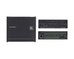 Мастер-контроллер помещений Kramer SL-12