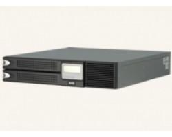 AMX NXA-UPS1500ECJ