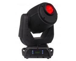 Интеллектуальное световое оборудование CHAUVET Q-Spot 460 LED