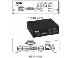 Контроллер AMX NI-900