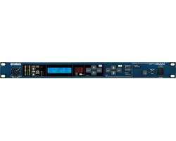 Приборы обработки звука YAMAHA SPX2000