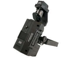 Интеллектуальное световое оборудование CHAUVET-DJ Intimscan LED 200