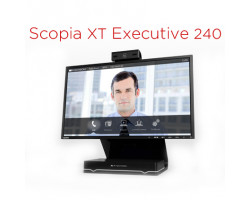 Radvision Scopia XT Executive 240
