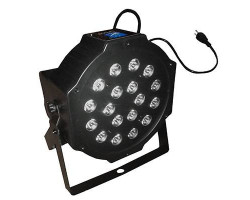 Классическое световое оборудование Big Dipper LP005