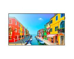 LCD панель Samsung OM46D-W