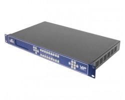 Медиасистемы CHAUVET-PRO VIP5162 Signal Processor