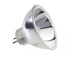 Лампы для световых приборов MARTIN LAMPS EFP 100W 12V