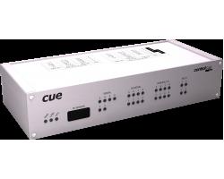 Контроллер управления CUE controlCUE-two