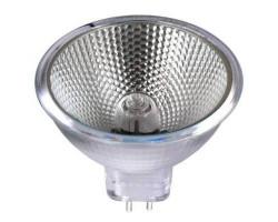 Лампы для световых приборов GE ARC 150/830/G12 21053